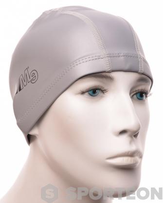 Emme Spandex/Cиликон Swimming Cap