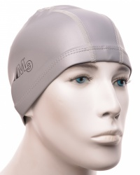Emme Spandex/Cиликон Swimming Cap