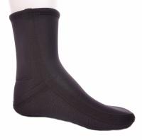 Неопренови чорапи Hiko