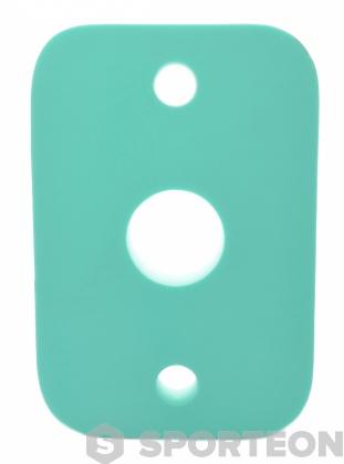 Дъска за плуване