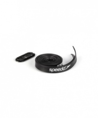 Speedo Silicone Strap