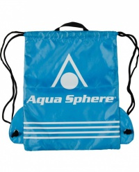 Aqua Sphere Promo Bag