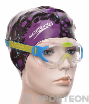 Speedo Sea Squad Mask