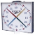 Плувни часовници и дъски